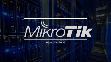 Photo of Mendapatkan Lisensi Trial Cloud Hosted Router MikroTik