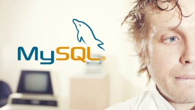 Photo of Membuat user MySQL menggunakan Command Line