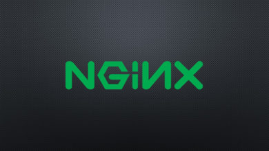Photo of Menginzinkan dan Memblokir IP Address di Nginx
