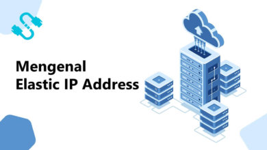 Photo of Mengenal Elastic IP Address pada Komputasi Awan